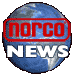 NORCO News